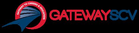Gatewayscv